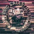 Buy Eric Gales - The Bookends Mp3 Download
