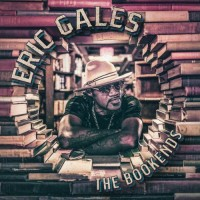 Purchase Eric Gales - The Bookends