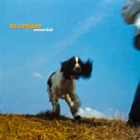 Purchase The Cardigans - Emmerdale (Remastered 2019)