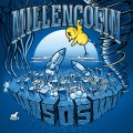 Buy Millencolin - SOS Mp3 Download