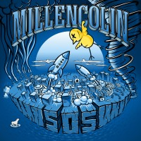 Purchase Millencolin - SOS