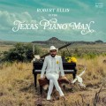 Buy Robert Ellis - Texas Piano Man Mp3 Download