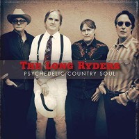Purchase The Long Ryders - Psychedelic Country Soul