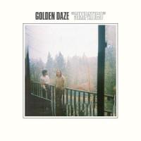 Purchase Golden Daze - Simpatico