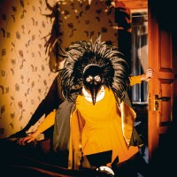 Purchase Drenge - Strange Creatures