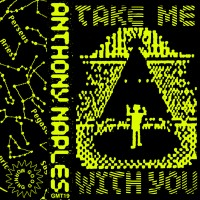Purchase Anthony Naples - Take Me With You