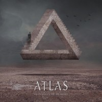Purchase Atlas - In Pursuit Of Memory