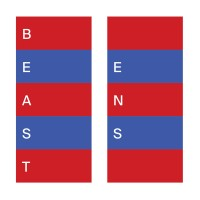 Purchase Beast - Ens