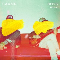 Purchase Caamp - Boys (Side A)
