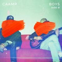 Purchase Caamp - Boys (Side B)