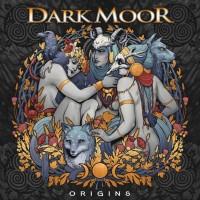 Purchase Dark Moor - Origins