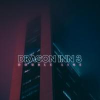 Purchase Dragon Inn 3 - Double Line