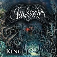 Purchase Illusoria - King