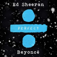 Purchase Ed Sheeran - Perfect Duet (CDS)