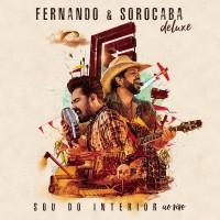 Purchase Fernando & Sorocaba - Sou Do Interior Ao Vivo