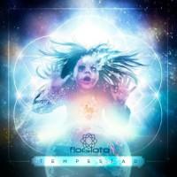 Purchase Flor De Loto - Tempestad (EP)