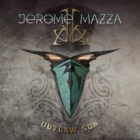Purchase Jerome Mazza - Outlaw Son