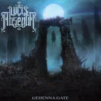 Purchase Lucis Absentia - Gehenna Gate