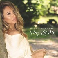 Purchase Megan Mckenna - Story Of Me