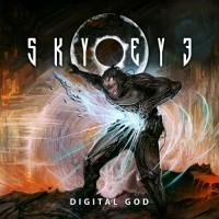 Purchase Skyeye - Digital God