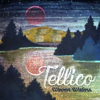 Purchase Tellico - Woven Waters