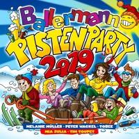 Purchase VA - Ballermann Pisten Party 2019 CD1