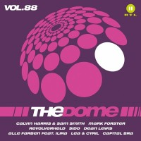 Purchase VA - The Dome Vol. 88 CD2