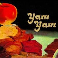 Purchase Yam Yam - Yam Yam