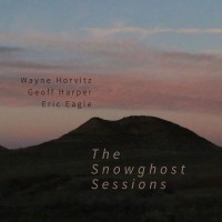Purchase Wayne Horvitz - The Snowghost Sessions