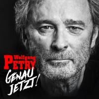 Purchase Wolfgang Petry - Genau Jetzt!