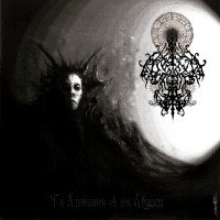 Purchase Bestia Arcana - To Anabainon Ek Tes Abyssu