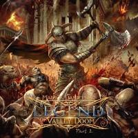 Purchase Marius Danielsen's Legend Of Valley Doom - Marius Danielsen's Legend Of Valley Doom Part 2
