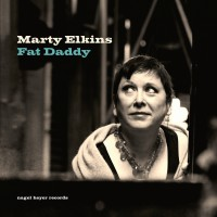 Purchase Marty Elkins - Fat Daddy