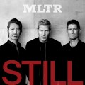 Buy Michael Learns To Rock - Still Mp3 Download