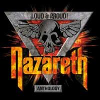 Purchase Nazareth - Loud & Proud! Anthology CD2