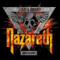 Buy Nazareth - Loud & Proud! Anthology CD3 Mp3 Download