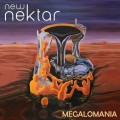 Buy Nektar - Megalomania Mp3 Download