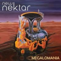 Purchase Nektar - Megalomania