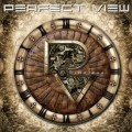 Buy Perfect View - Timeless Mp3 Download