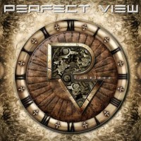 Purchase Perfect View - Timeless