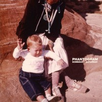 Purchase Phantogram - Someday / Saturday (CDS)