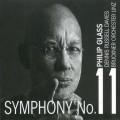 Buy Philip Glass - Symphony No.11 Mp3 Download