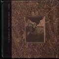 Buy Pixies - Come On Pilgrim... It's Surfer Rosa CD2 Mp3 Download