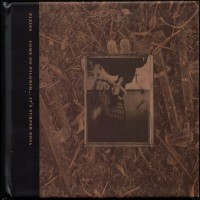Purchase Pixies - Come On Pilgrim... It's Surfer Rosa CD2