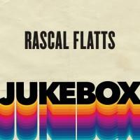 Purchase Rascal Flatts - Jukebox (EP)