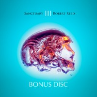 Purchase Robert Reed - Sanctuary III CD2