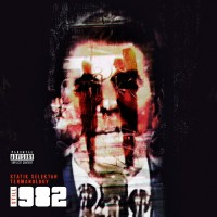 Purchase Statik Selektah & Termanology - Still 1982