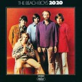Buy The Beach Boys - I Can Hear Music: The 20/20 Sessions Mp3 Download