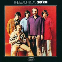 Purchase The Beach Boys - I Can Hear Music: The 20/20 Sessions