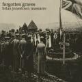 Buy The Brian Jonestown Massacre - Forgotten Graves (EP) Mp3 Download